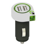 160408-Dual-USB-Car-Charger-3D-2
