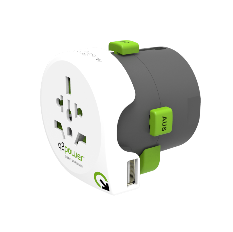 160408_Qdapter360 USB_plugs in ohne Schatten