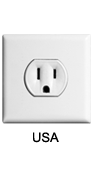 outlet_Foto USA_type B