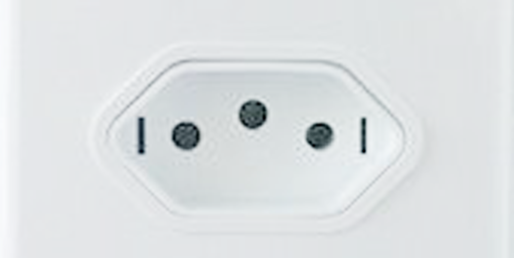 outlet_br-1024x1024